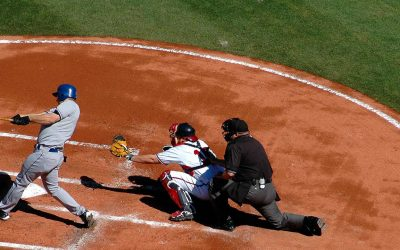 Why Injuries are Highest Early in the Baseball Season